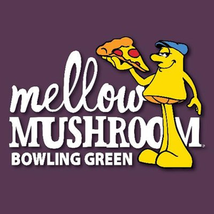 Mellow Mushroom Bowling Green Delivery Menu
