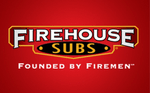 Catering  Firehouse Subs Logo